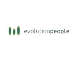 evolutionpeople